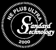 Standard Technology, Inc.